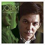 Antonio Carlos Jobim The Leopard Lounge Presents...Antonio Carlos Jobim: The Reprise And Warner Bros. Years