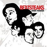 Beatsteaks Limbo Messiah
