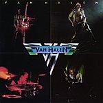 Van Halen Van Halen (Remastered)