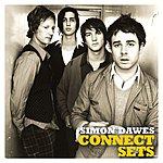 Simon Dawes Connect Sets