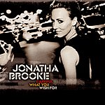 Jonatha Brooke Careful What You Wish For