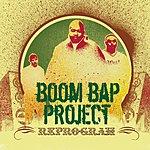 Boom Bap Project Reprogram (Parental Advisory)