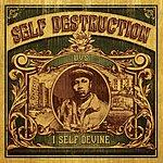 I Self Devine Self Destruction (Parental Advisory)