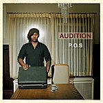 P.O.S. Audition (Parental Advisory)