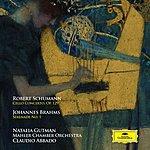 Claudio Abbado Cello Concerto in A Minor, Op.129/Serenade No.1 in D Major, Op.11