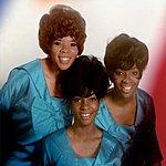 Martha Reeves & The Vandellas Lost & Found