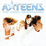 The A-Teens The ABBA Generation