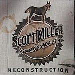 Scott Miller Reconstruction