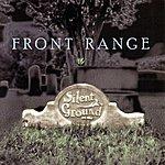 Front Range Silent Ground