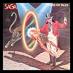 Saga Heads Or Tales