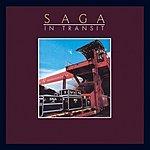 Saga In Transit