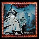 Saga Generation 13