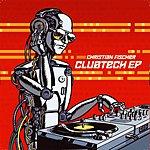 Christian Fischer Clubtech EP