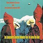 Acid Mothers Temple & The Melting Paraiso U.F.O. The Penultimate Galactic Bordello Also The World You Made