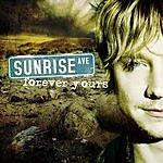 Sunrise Avenue Forever Yours (5-Track Maxi-Single)