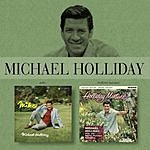 Michael Holliday Mike!/Holliday Mixture