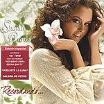 Shaila Dúrcal Recordando... (With Bonus Tracks)
