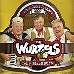 The Wurzels I Am A Cider Drinker 07 (Paloma Blanca)