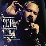 Pepe Aguilar Por Amarte (Single)