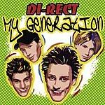 Di-rect My Generation (Single)