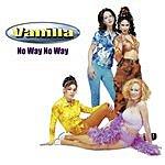 Vanilla No Way No Way (Progress Radio Edit)