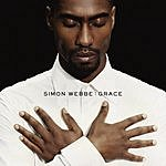 Simon Webbe Coming Around Again (Acoustic Mix)