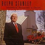 Ralph Stanley Mountain Preacher's Child