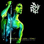 Iggy Pop Where The Faces Shine, Vol.1 (Live)