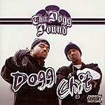 Tha Dogg Pound Dogg Chit (Parental Advisory)