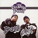 Tha Dogg Pound Dogg Chit (Edited)