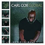 Carl Cox Get What You Paid 4 EP