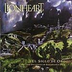 Lionheart El Siglo De Oro