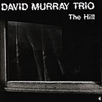 David Murray The Hill