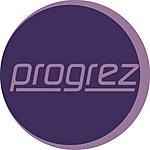 Nathan Profitt Luna (3-Track Maxi-Single)