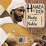 Hamza El Din Music Of Nubia
