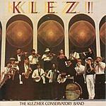 Klezmer Conservatory Band Klez!