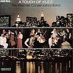 Klezmer Conservatory Band A Touch Of Klez!