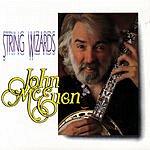 John McEuen String Wizards