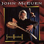 John McEuen String Wizards 2