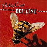 Case Beeline