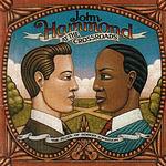 John Hammond At The Crossroads: The Blues Of Robert Johnson