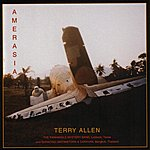 Terry Allen Amerasia