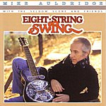 Mike Auldridge Eight String Swing