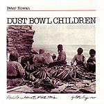 Peter Rowan Dust Bowl Children
