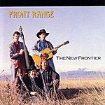 Front Range The New Frontier