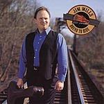 Jim Mills Bound To Ride