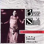 Bessie Smith Alexander's Ragtime Band