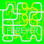 Gus Gus Forever