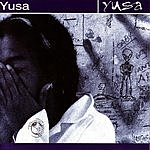 Yusa Yusa