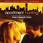 Mary Margaret O'Hara Apartment Hunting: Original Motion Picture Soundtrack